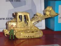 Construction Truck Scale Model Toy Show IMCATS-2006-021-s